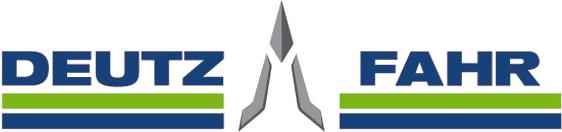 Deutz logo2