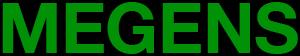 Landbouwmechanisatiebedrijf Megens logo