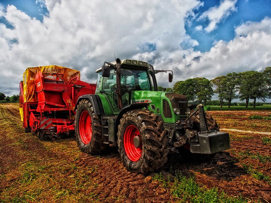 Lmbmegens-apkplicht-tractoren-kenteken